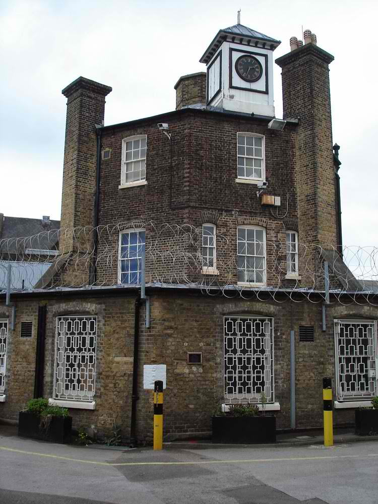 HMP_Brixton_1_Purcell