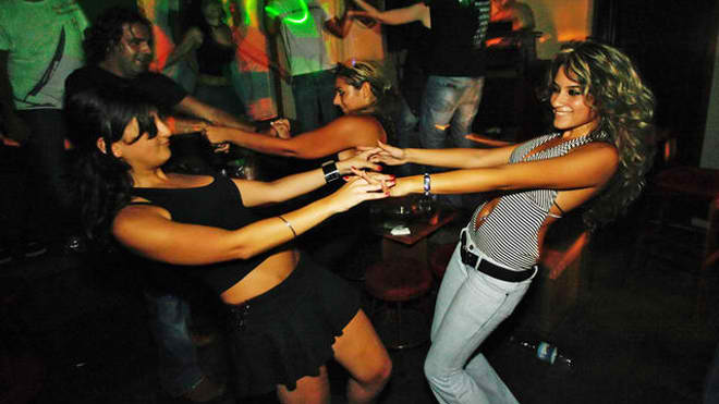 Venezuela_Nightclub_Prison