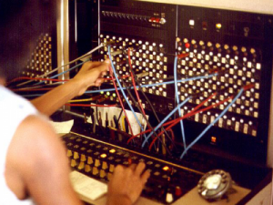 11 radio-communications-almost-out-the-baker-street-tunnelers