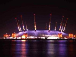 2 robbers-plan-massive-shootout-and-speedboat-chase-for-millennium-dome-raid-but-