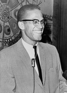 220px-Malcolm_X_NYWTS_2a