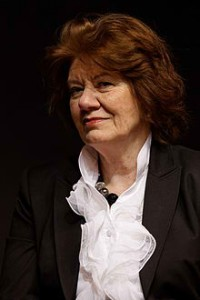 220px-Paris_-_Salon_du_livre_2012_-_Anne_Perry_-_012