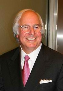 225px-Frank_Abagnale_(cropped)