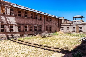 Penitentiary_of_New_Mexico_-_Recreation_Yard